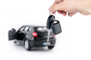 mobile locksmith service open door locks